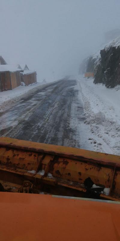 transfagarasan_iarna2