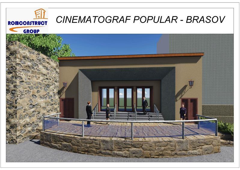 cinema Popular_ terasa Dupa Ziduri 2