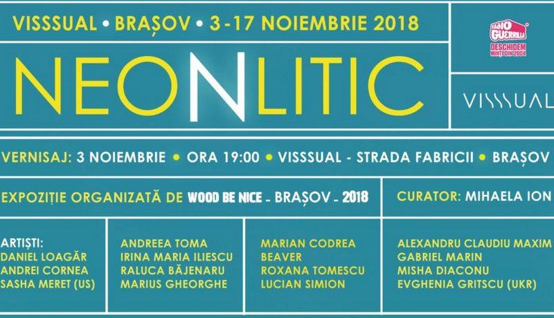 neonlitic_brasov
