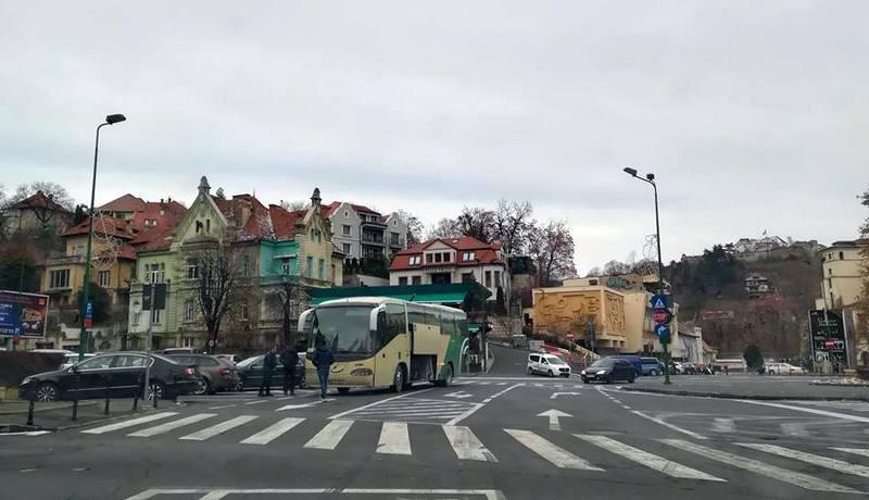autocar_livada Postei