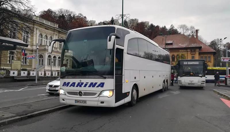 autocar_livada postei1