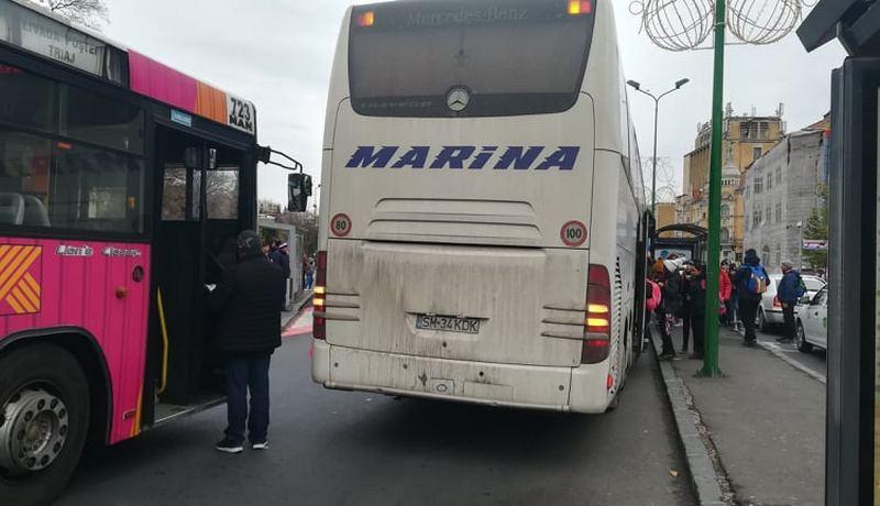 autocar_livada postei2