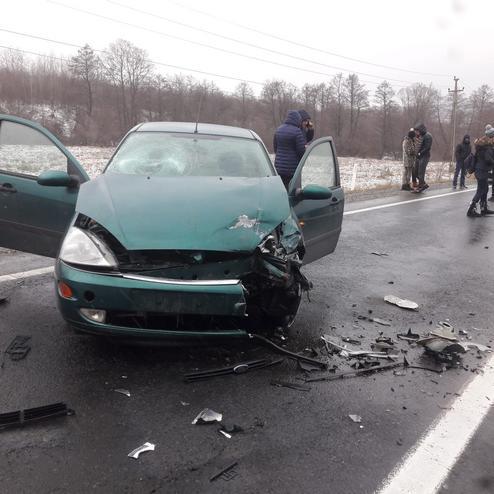 accident persani1