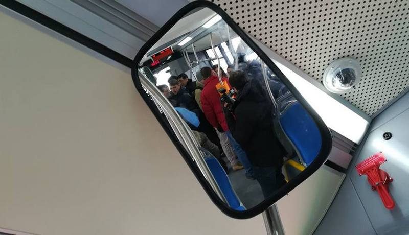 autobuze_turcia11