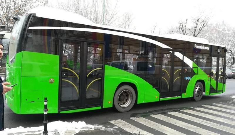 autobuze_turcia12