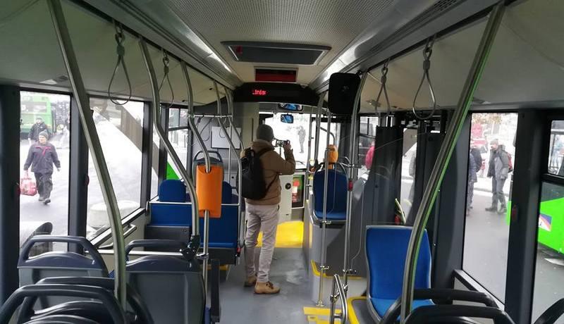 autobuze_turcia5
