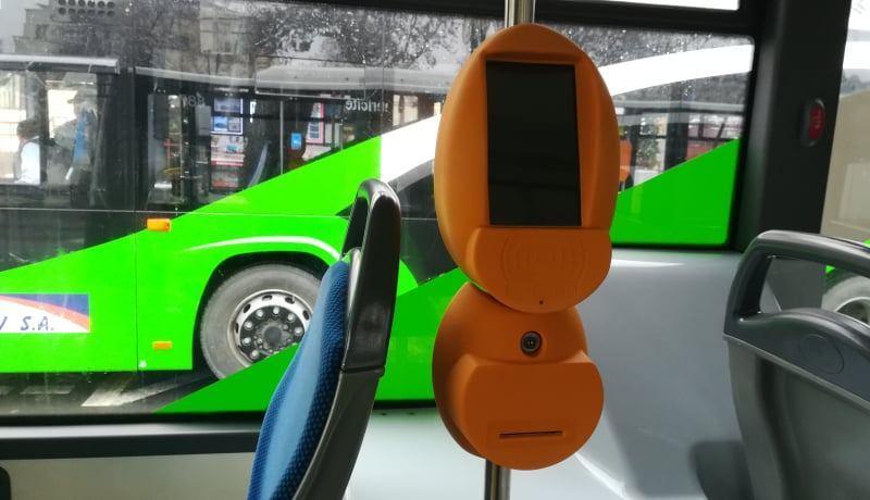 autobuze_turcia6
