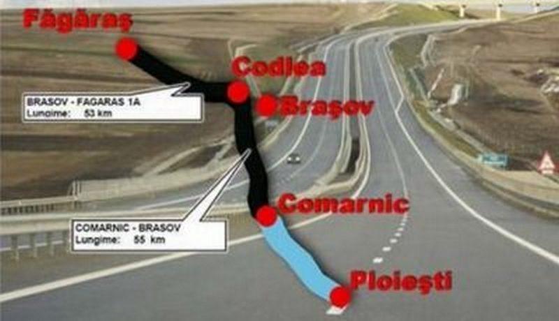 autostrada comarnic_brasov1