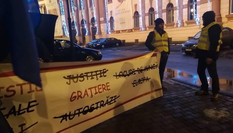 protest amnistie1