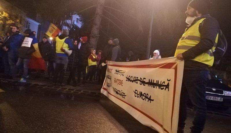 protest amnistie3