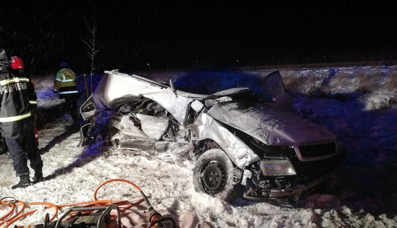accident_ghimbav_codlea