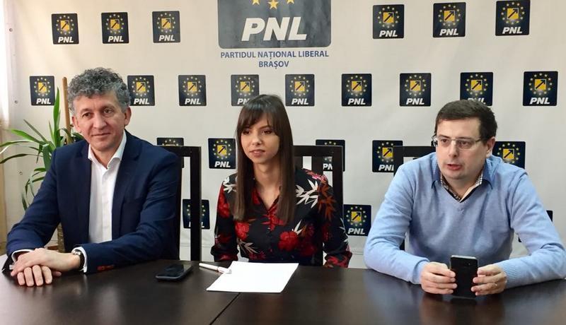 PNL_mara_dragomir_cornea