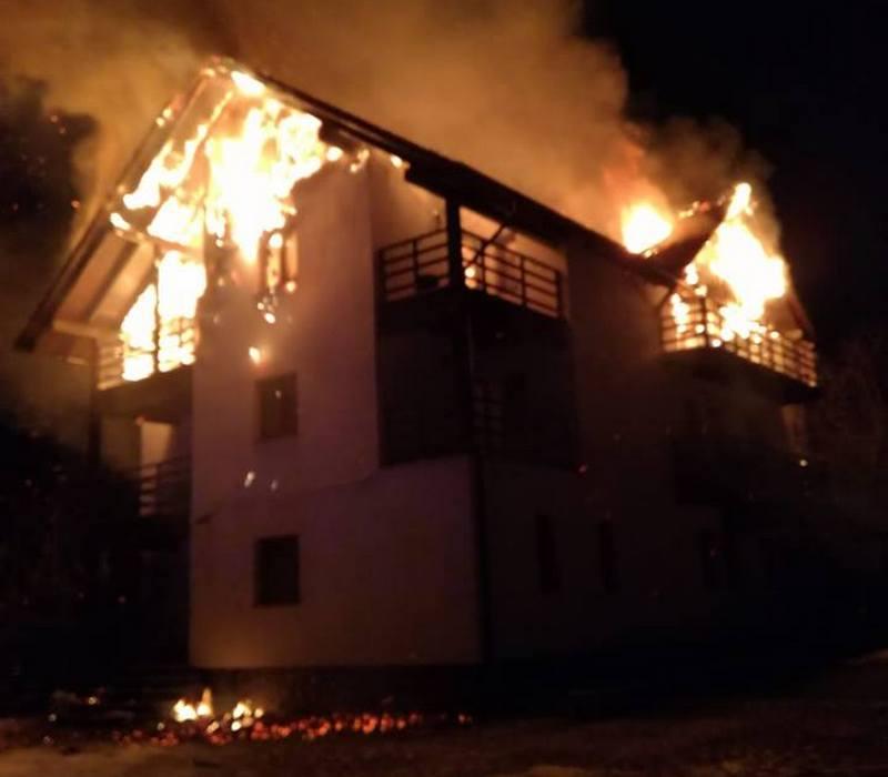 incendiu sambata1
