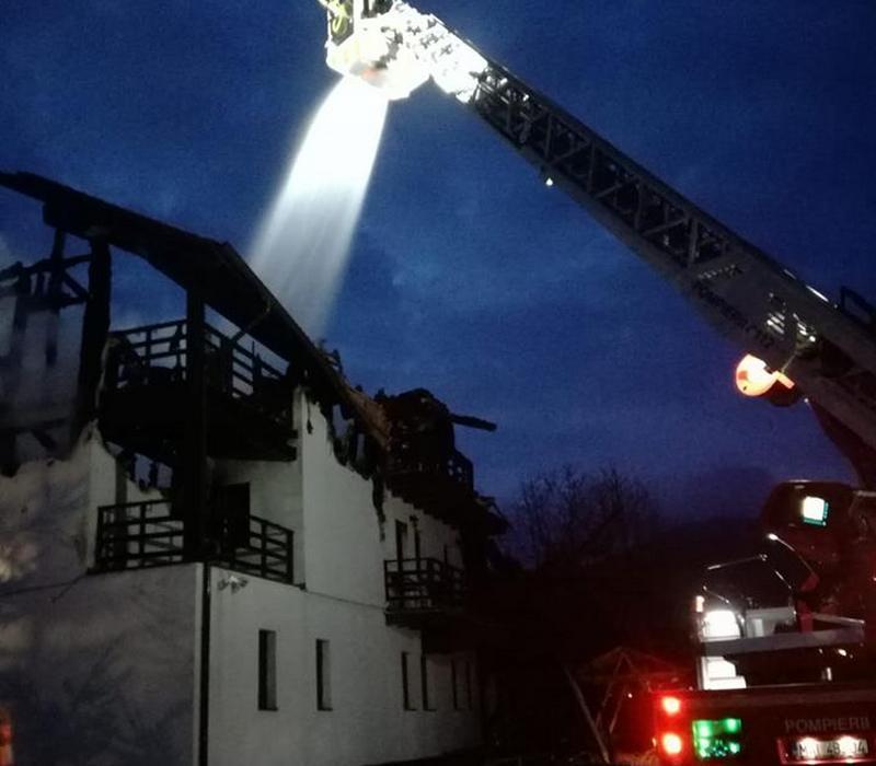 incendiu sambata2
