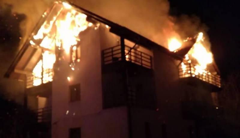 incendiu sambata5