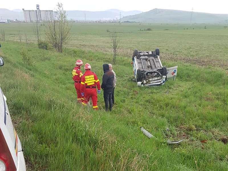 accident rupea2