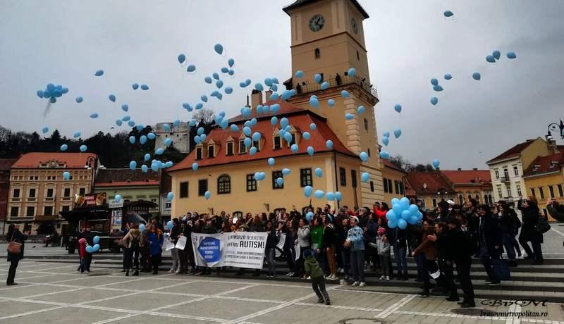 mars albastru (3)
