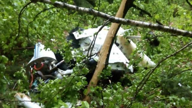 accident aviatic1