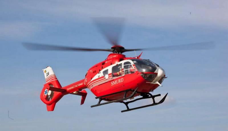 SMURD_elicopter1