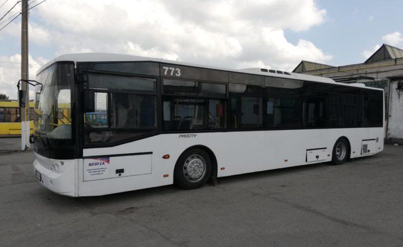 autobuze_ratbv