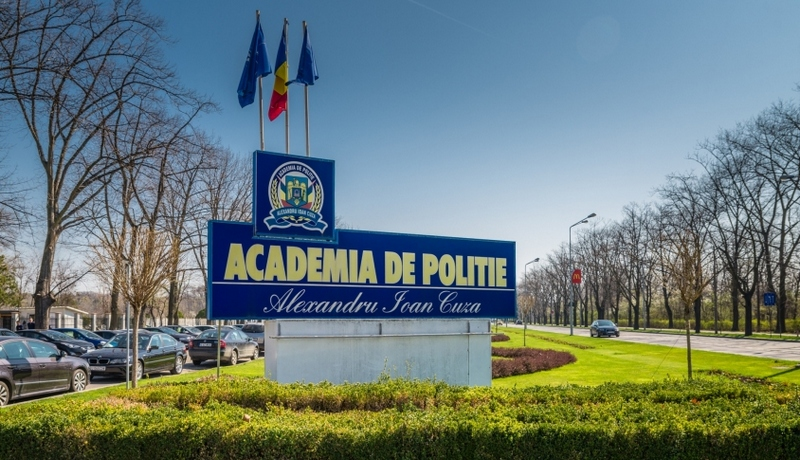 academia de politie1