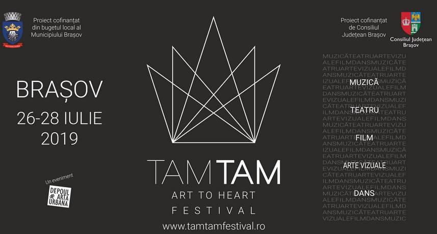 tamtam festival