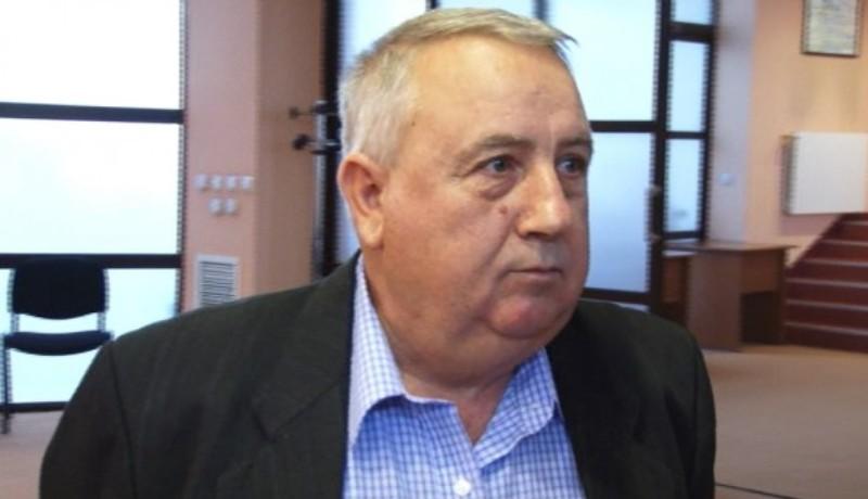 Radu-Iov20102015net