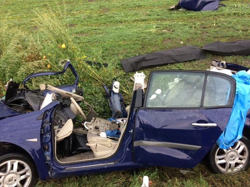 accident_rupea1