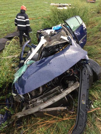 accident_rupea2