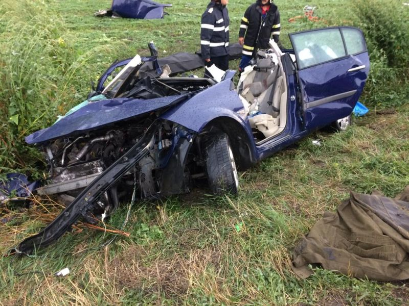 accident_rupea3