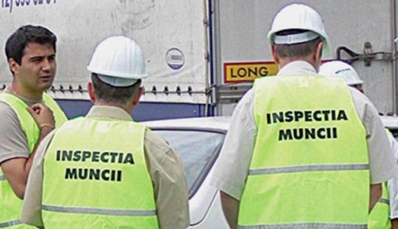 inspectia_muncii ITM