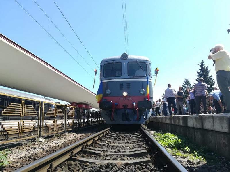 locomotiva2