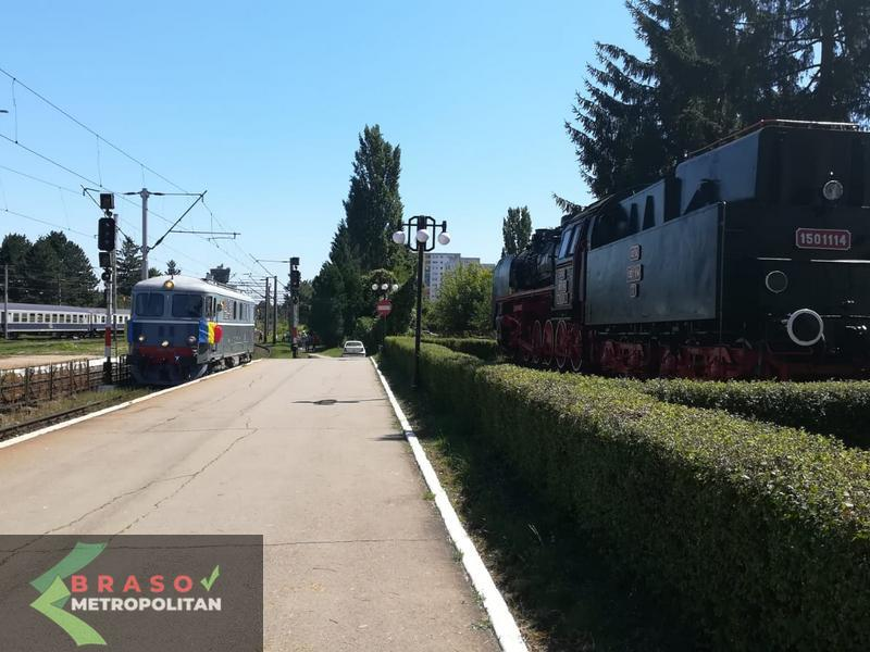 locomotiva3
