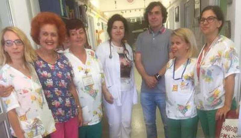 spitalul de copii_carti1_mic