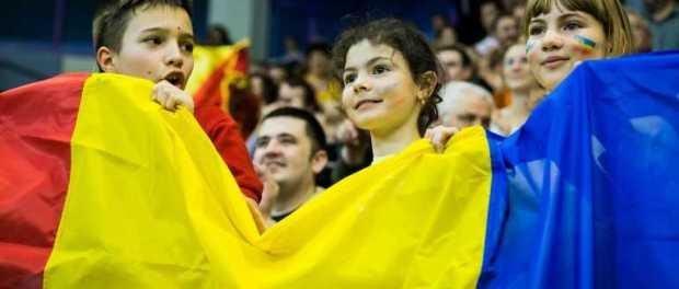 Romania-Norvegia