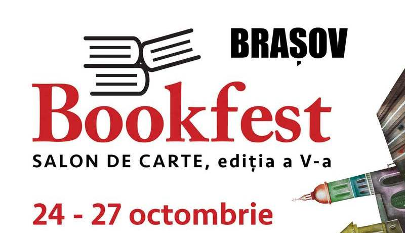 bookfest2019_mic