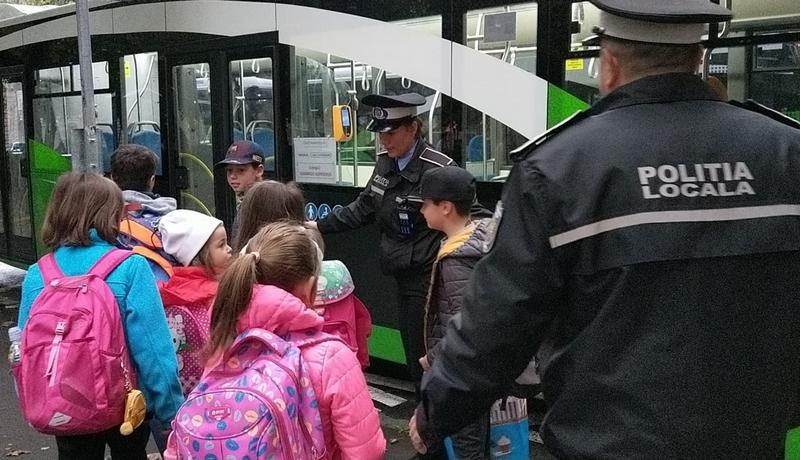 politia locala_autobuze scolare1