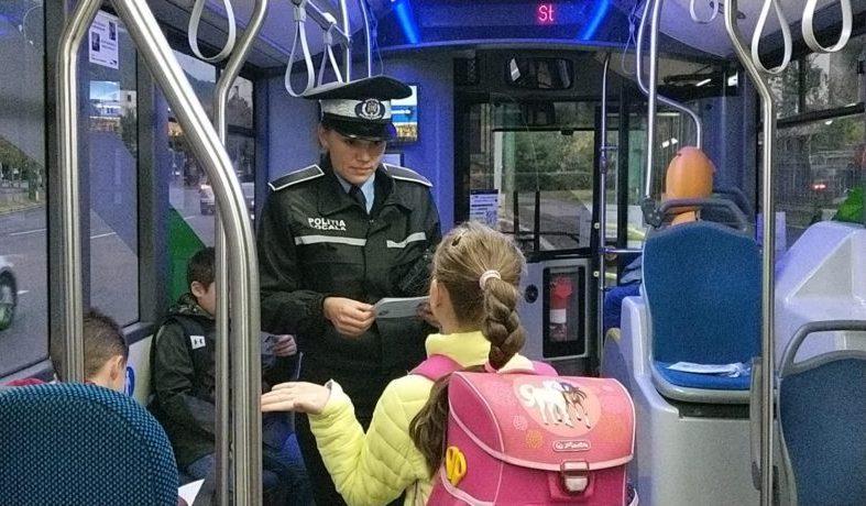 politia locala_autobuze scolare4