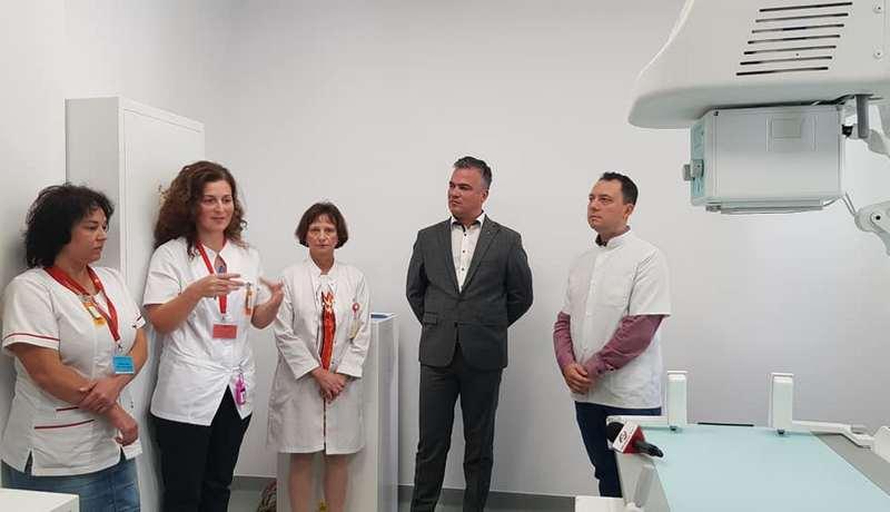 spital infectioase_aparat radiologie1
