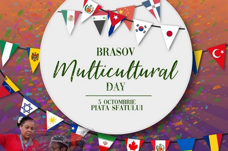 ziua multiculturalitatii