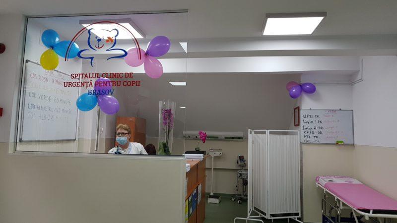 UPU_spitalul de copii5