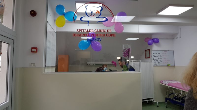 UPU_spitalul de copii6