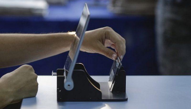 operatori sectii de vot