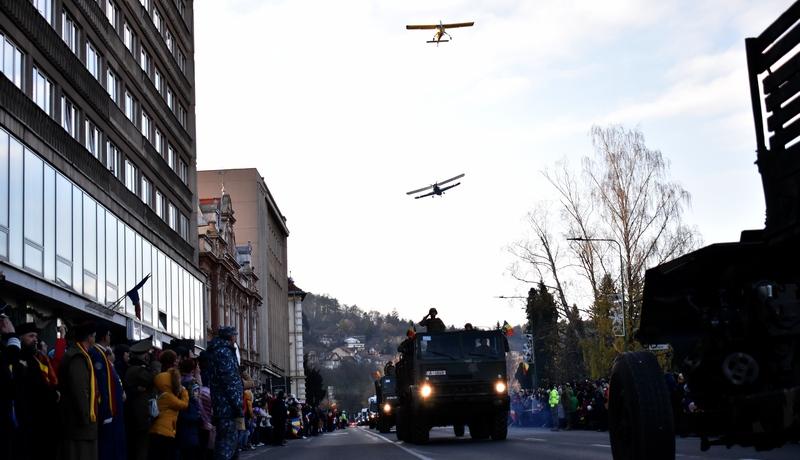 parada militara 2019 (17)