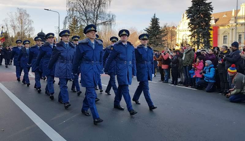 parada militara 2019 (4)