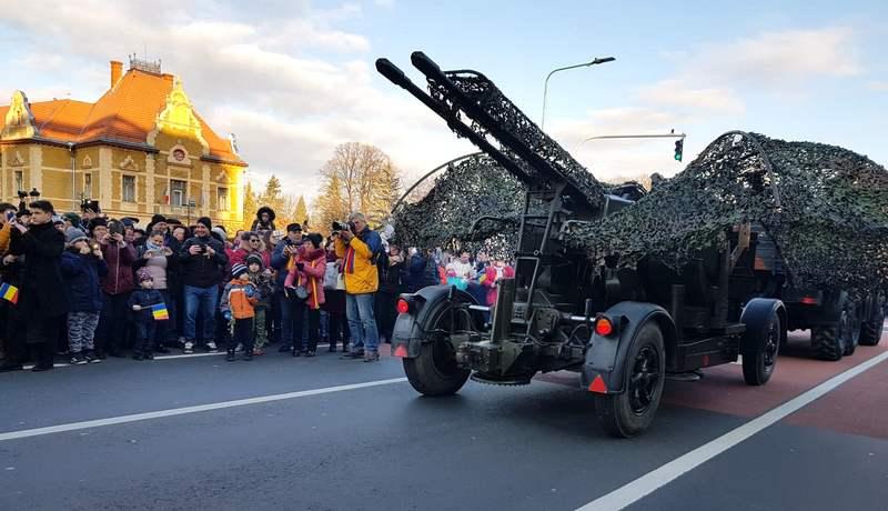 parada militara 2019 (5)