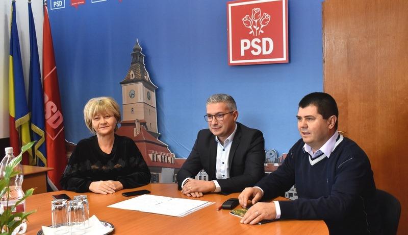 psd_patrascu_gabi urse
