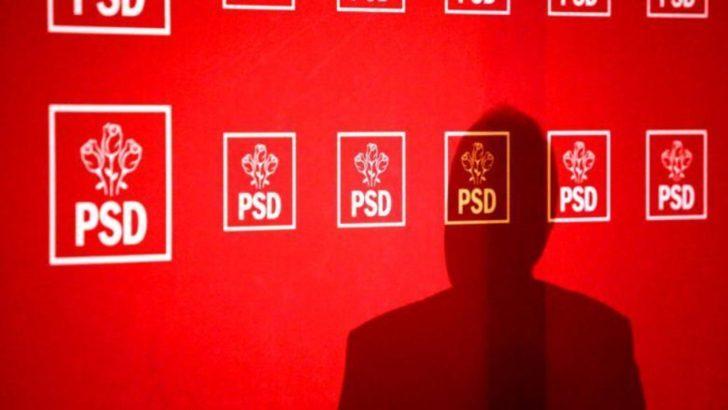 PSD_trandafiri