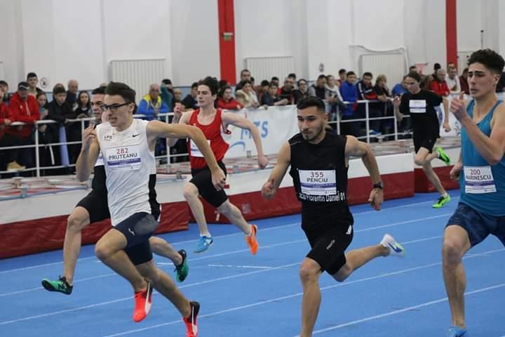 Raul Pruteanu- Vivecampion atletism (1)