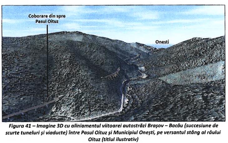 A13-tunel-intre-pasul-oituz-municipiul-onesti